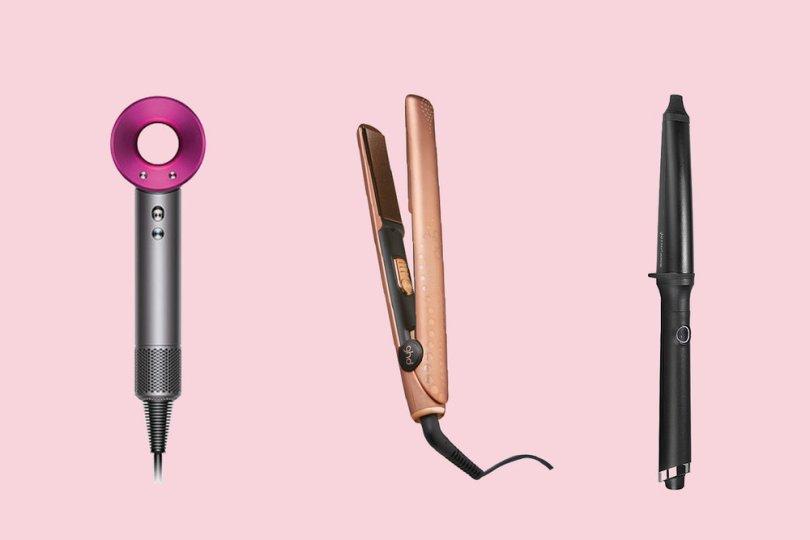 alati za kosu