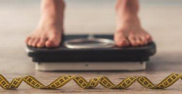 Kako izgubiti višak kilograma sa hipotireodizmom