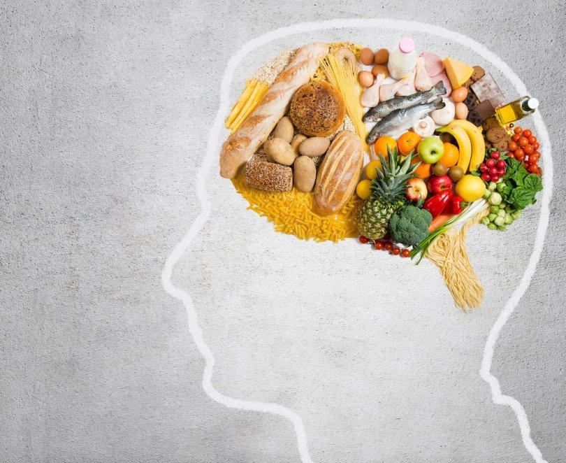 najbolji vitamini za rad mozga