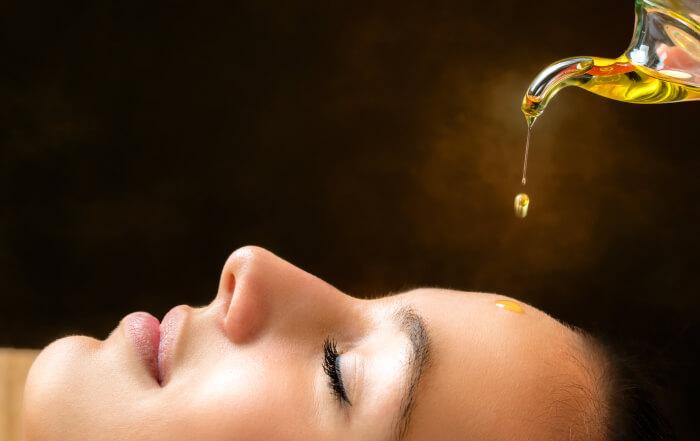 pure argan oil za lice