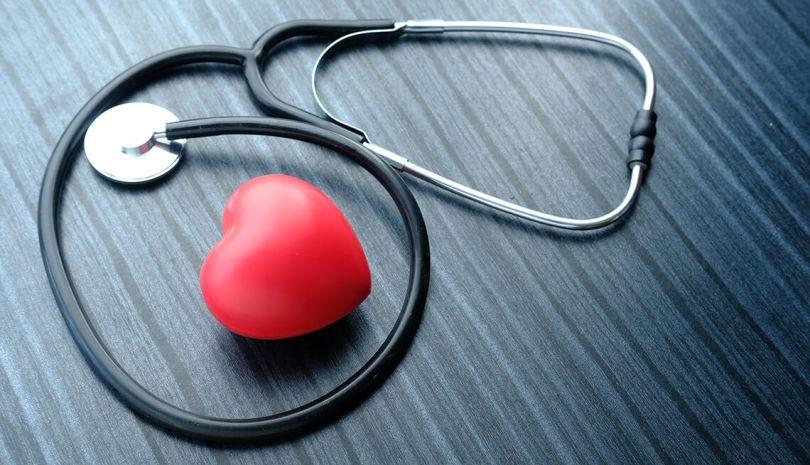 hypertea caj za krvni pritisak
