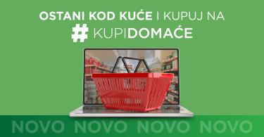 kupi domace online prodavnica