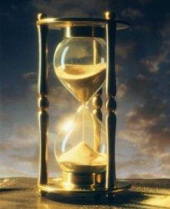 время и энергия