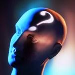 страх философии