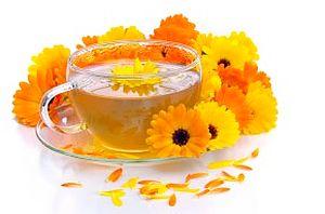 piite-chai-ot-neven-sreshu-mestrualni-stomashni-bolki-framar