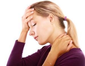 главоболие1