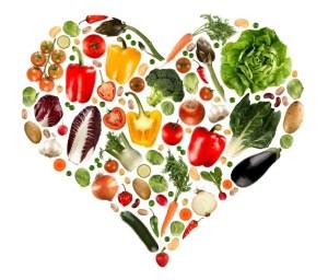 hrana poduvane