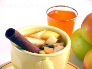 Този чай цяла зима ще ви пази здрави