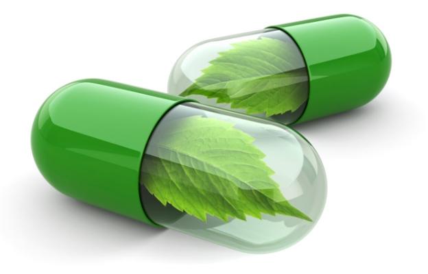 лечение с билки или с лекарсва