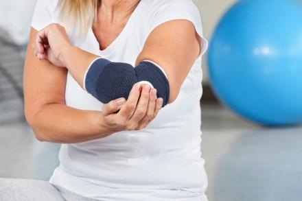 3 грешки, които се допускат при лечение на болки в ставите