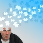 Как да разпознаем първите симптоми на деменцията?