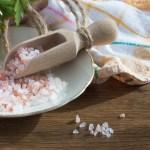 Йодираната сол – полезна и в изключително малки количества