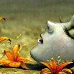 Грижата за красотата убива желанието за любов
