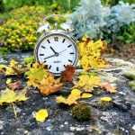Какво се случва с организма при смяна на времето?
