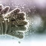 Кои болести се обострят през студеното време?