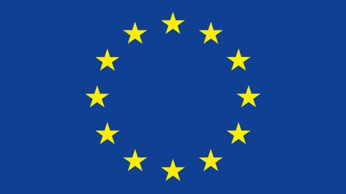 лого ЕС