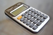 calculator-1330101_960_720