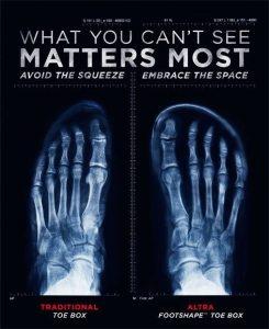 foot-space-rtg