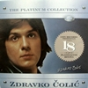 2007-Zdravko-Colic-The-Platinum-Collection-1-th
