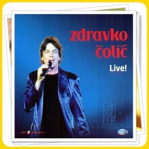 2007 Live Marakana big