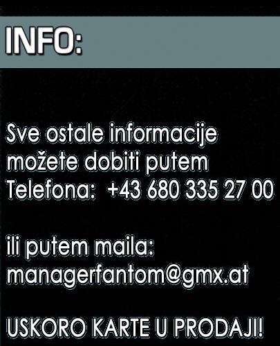 bec-info