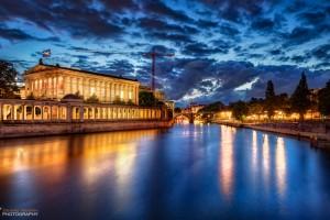 Berlin_Cityscape_the river_2