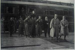 Ferdinand-I_Radoslavoff-Wien1917