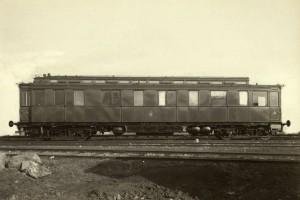 Ferdinand.I_vagon~1910