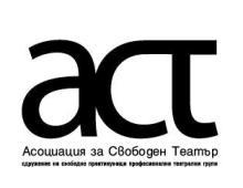 act_logo_black