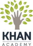 khan-logo-vertical-transparent