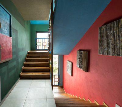 Casa Art Interior-7980