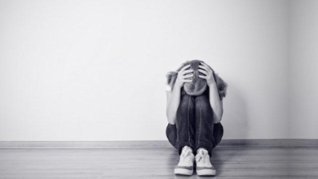 Rezultat slika za depresija
