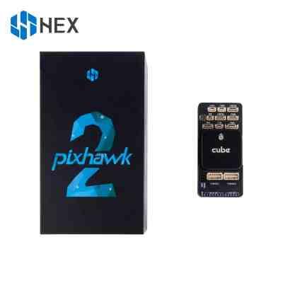 Pixhawk 2.1