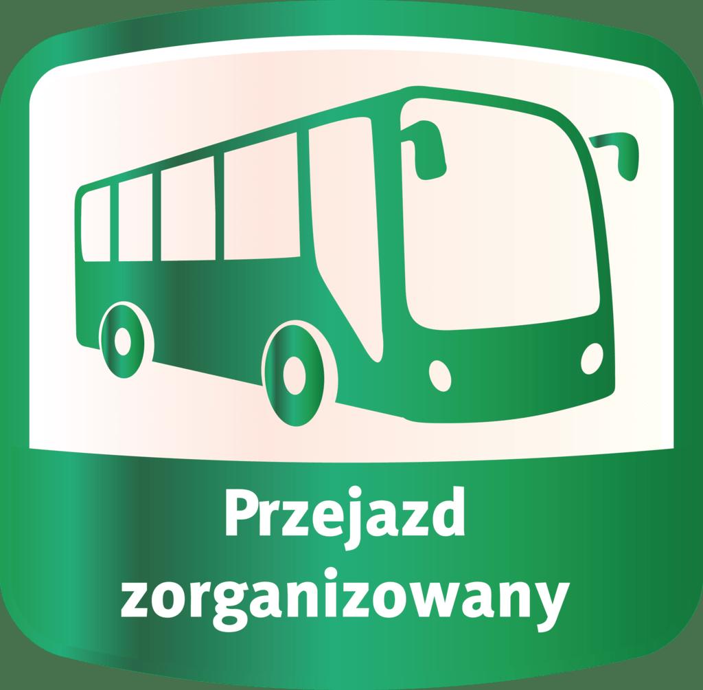 Słowacja wypoczynek - dojazd zorganizowany