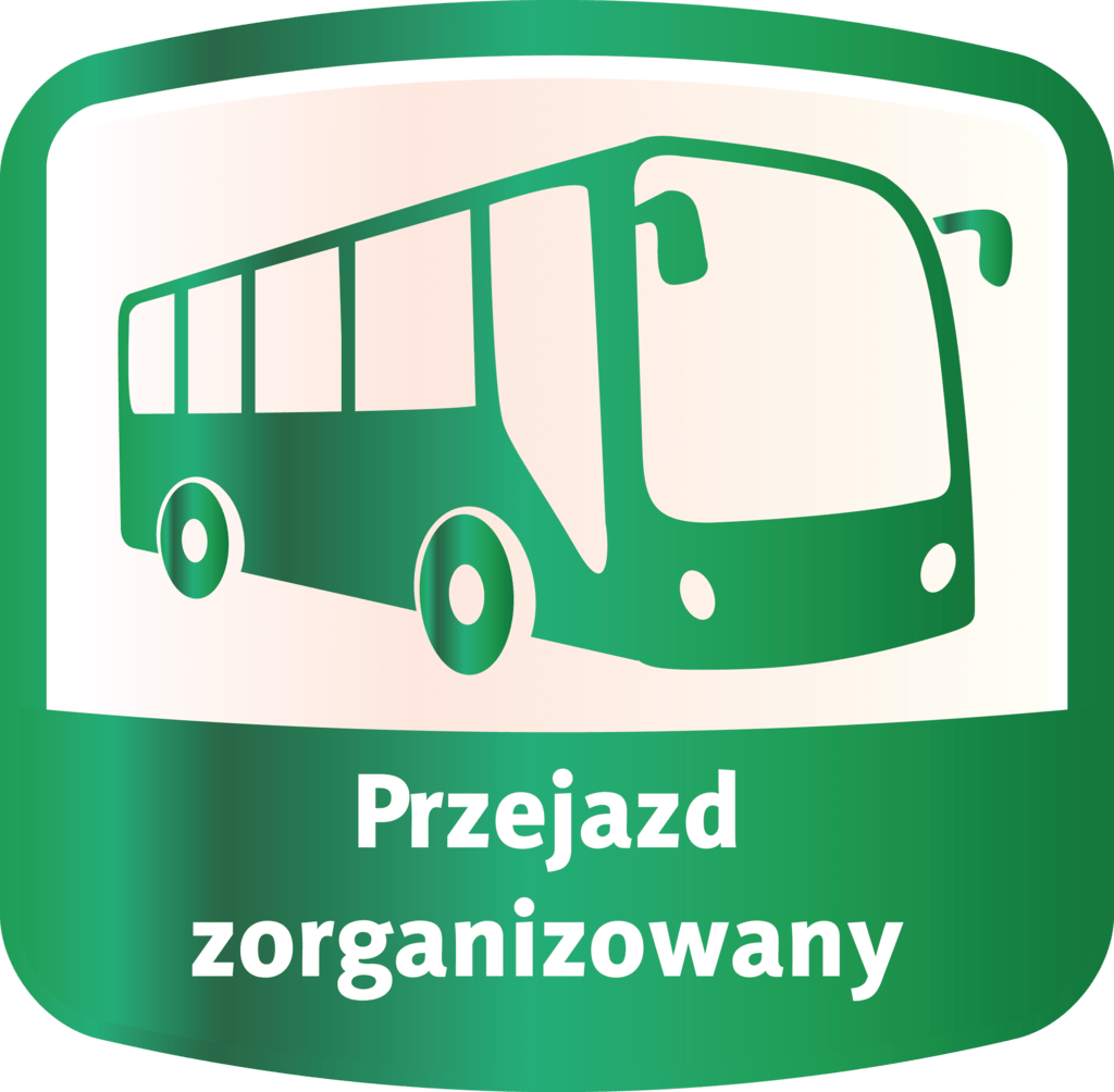 Słowacja - Bojnice (dojazd autokarem)