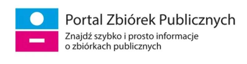 portal-zbiorek-publicznych