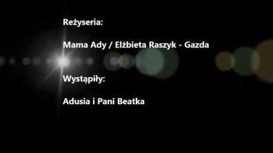 zdrowie_ady_Regionalna_Fundacja_Pomocy_Niewidomym12