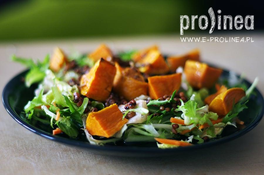 batat-sorgo-salata-dieta-ig