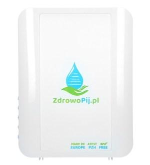 filtr-do-wody-pitnej