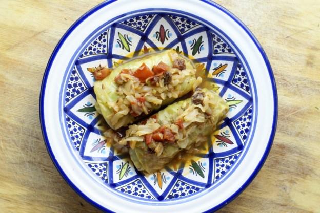 Archiwa Kuchnia Turecka Zdrowsze Jedzenie