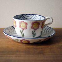 陶芸-つちやまり