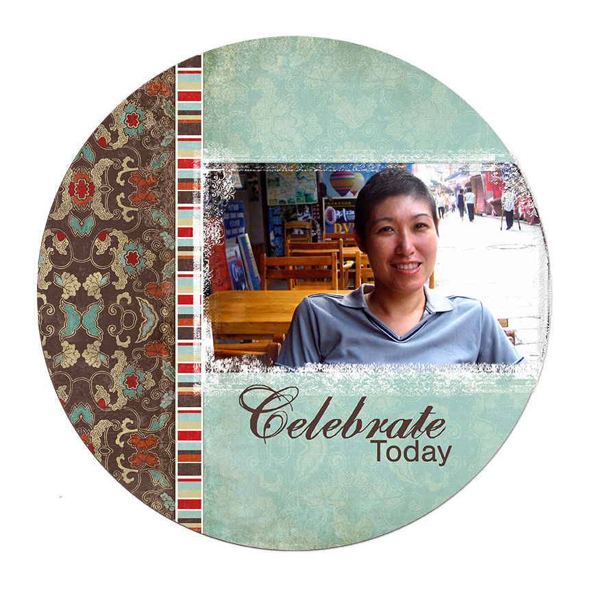 celebrate-today