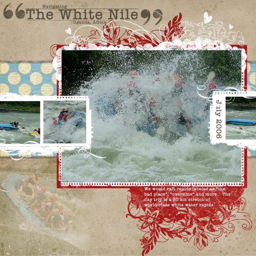 white-nile