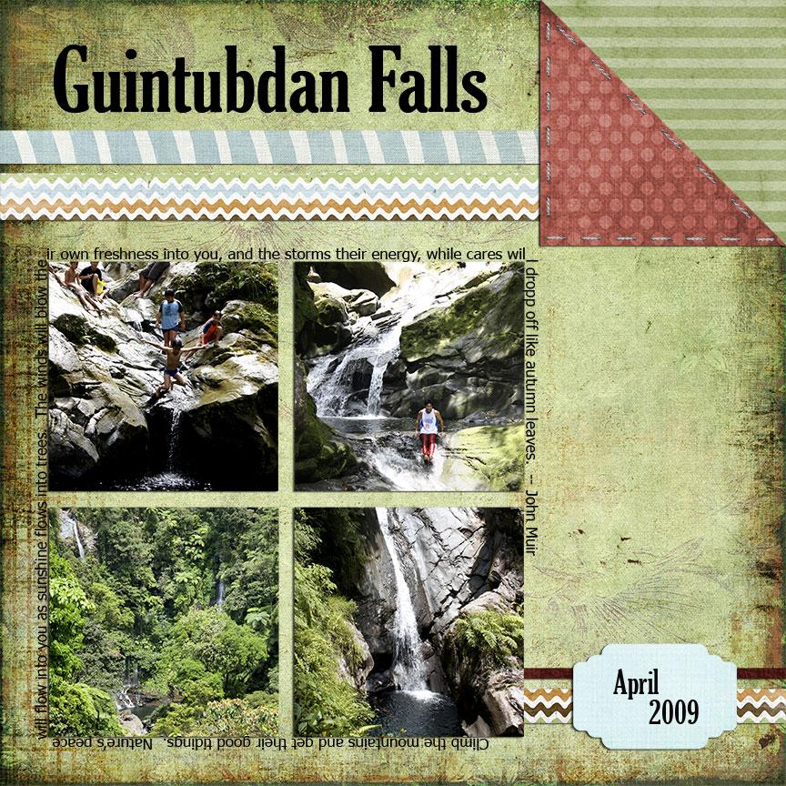 guintubdan-falls1
