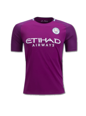 Manchester-City-Football-Jersey-Away-17-18-Season