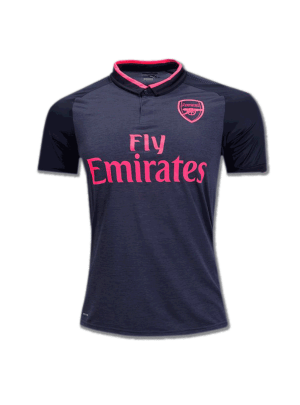 Arsenal Jersey Archives - Zeal Evince Merchandise 59200f211