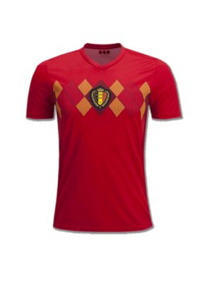 Belgium-Football-Jersey-Home-2018-FIFA-World-CUP