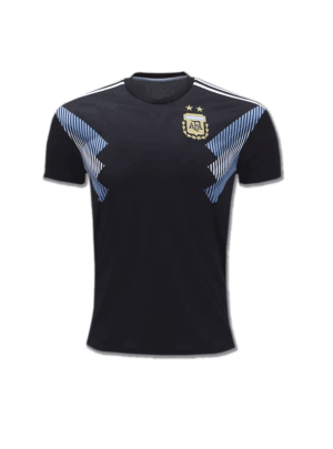 Argentina-Football-Jersey-Away-2018-FIFA-World-CUP