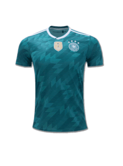 Germany-Football-Jersey-Away-2018-FIFA-World-CUP