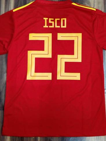 Spain-Football-Jersey-Home-2018-World-Cup-Name-and-No-Printing-1